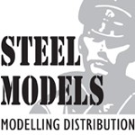 Steel Models S.R.L.
