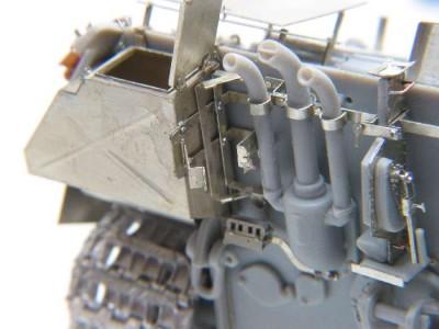 Panther Ausf. D - A  - 22