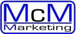 MCM Markieting