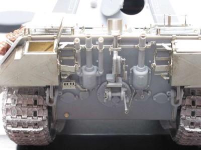 Panther Ausf. D - A  - 26